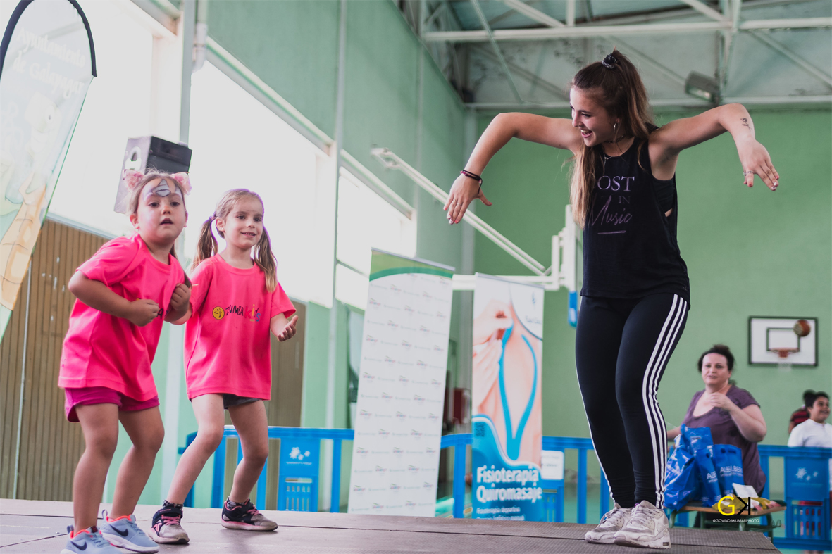 https://sportgalapagar.com/Zumba%20Kids