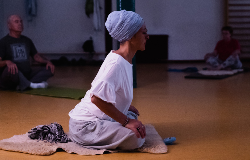 https://sportgalapagar.com/Yoga%20Kundalini